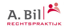 Bezwaarschrifthulp.nl – A. Bil